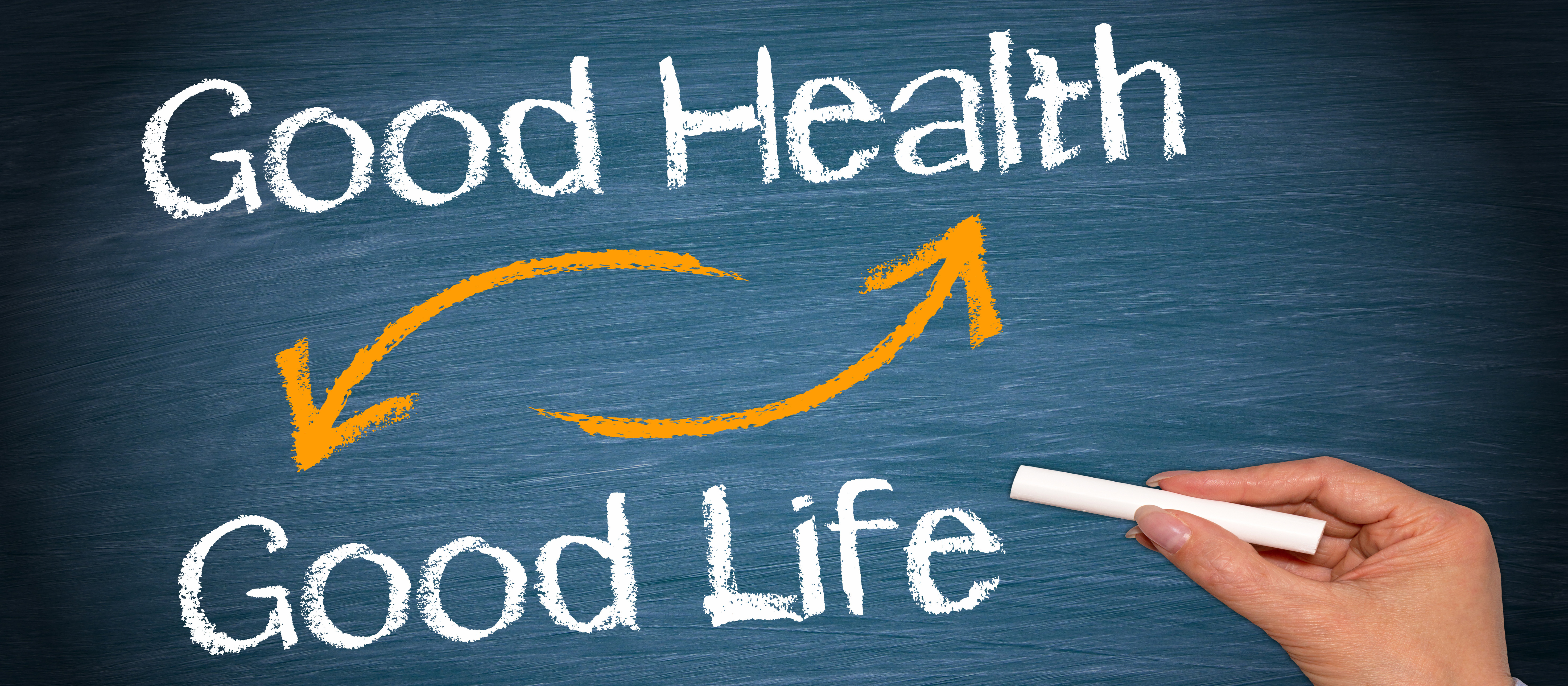 essay good heath Health is more important than wealth a rich person can afford various luxuries of life such as a consumption of healthy foods helps us to minimize any health related problems.
